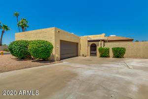 1142 N REVERE, Mesa, AZ 85201