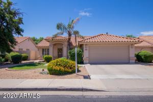 7275 W TINA Lane, Glendale, AZ 85310