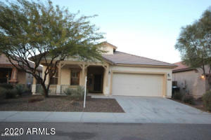 5118 W MOLLY Lane, Phoenix, AZ 85083