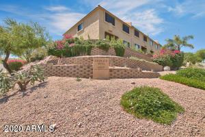 16107 E EMERALD Drive, 211, Fountain Hills, AZ 85268