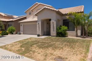 2128 E DALEY Lane, Phoenix, AZ 85024