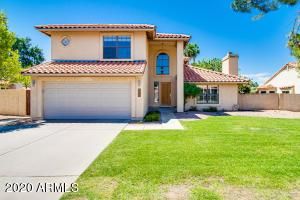 5413 E Kings Avenue, Scottsdale, AZ 85254
