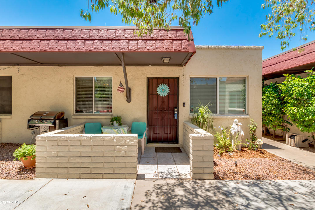 Photo of 3626 N 37TH Street #3, Phoenix, AZ 85018