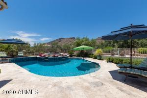 5731 W BAJADA Road, Phoenix, AZ 85083