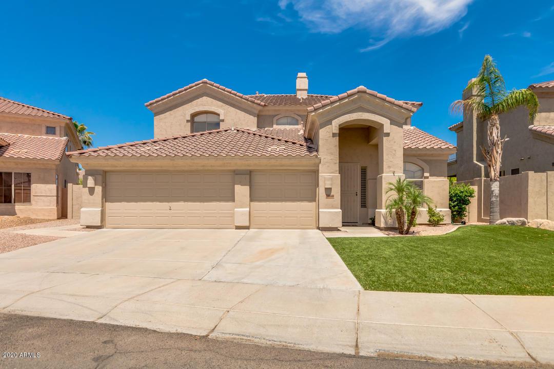 Photo of 16840 S 14TH Lane, Phoenix, AZ 85045