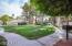 7350 N VIA PASEO DEL SUR, Q201, Scottsdale, AZ 85258