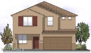 21623 W HOPI Street, Buckeye, AZ 85326