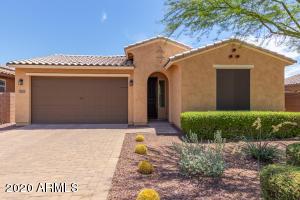 31205 N 25TH Lane, Phoenix, AZ 85085