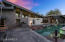 4306 E DESERT CREST Drive, Paradise Valley, AZ 85253