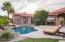 11091 E PALOMINO Road, Scottsdale, AZ 85259