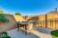 385 W GARY Avenue, Gilbert, AZ 85233