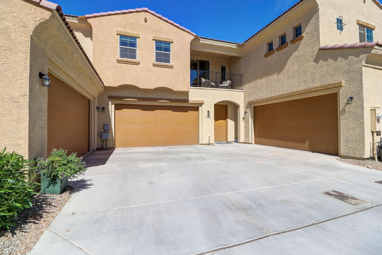 Photo of 1367 S COUNTRY CLUB Drive #1293, Mesa, AZ 85210