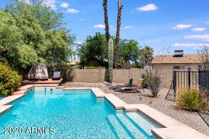 14236 N 59TH Place, Scottsdale, AZ 85254