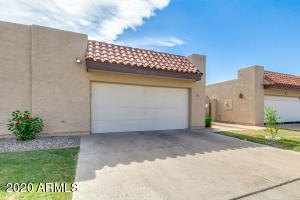 3345 E UNIVERSITY Drive, 27, Mesa, AZ 85213