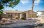 1902 W CORTEZ Circle, Chandler, AZ 85224