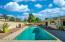 9432 N 80TH Place, Scottsdale, AZ 85258
