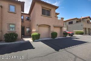 2831 E Southern Avenue, 108, Mesa, AZ 85204