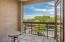435 W RIO SALADO Parkway, 307, Tempe, AZ 85281