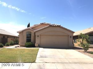 3829 E ENCINAS Avenue, Gilbert, AZ 85234