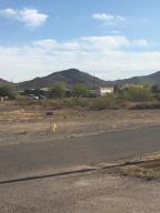 25401 N 19 Avenue, B, Phoenix, AZ 85085