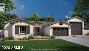 9187 W PARKSIDE Lane, Peoria, AZ 85383
