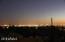 City Lights- Southwest