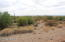 3440 N GRANITE Point, Mesa, AZ 85207