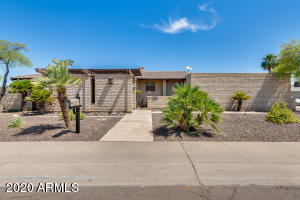 2150 E LOMA VISTA Drive, Tempe, AZ 85282