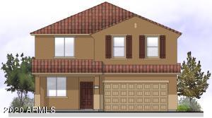 21631 W HOPI Street, Buckeye, AZ 85326