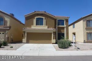 23760 N GREER Loop, Florence, AZ 85132