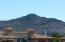 10410 N CAVE CREEK Road, 2061, Phoenix, AZ 85020