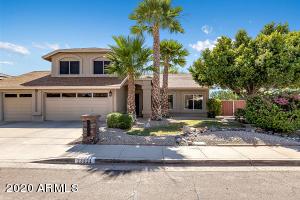 23821 N 44TH Lane, Glendale, AZ 85310