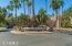 25036 S Stoney Lake Drive, Sun Lakes, AZ 85248