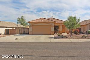 12649 W COLUMBUS Avenue, Avondale, AZ 85392