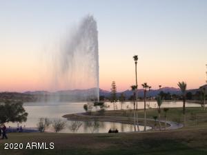 15037 N DOGWOOD Lane, Fountain Hills, AZ 85268