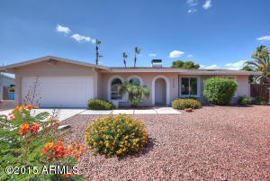 5226 E SHEENA Drive, Scottsdale, AZ 85254