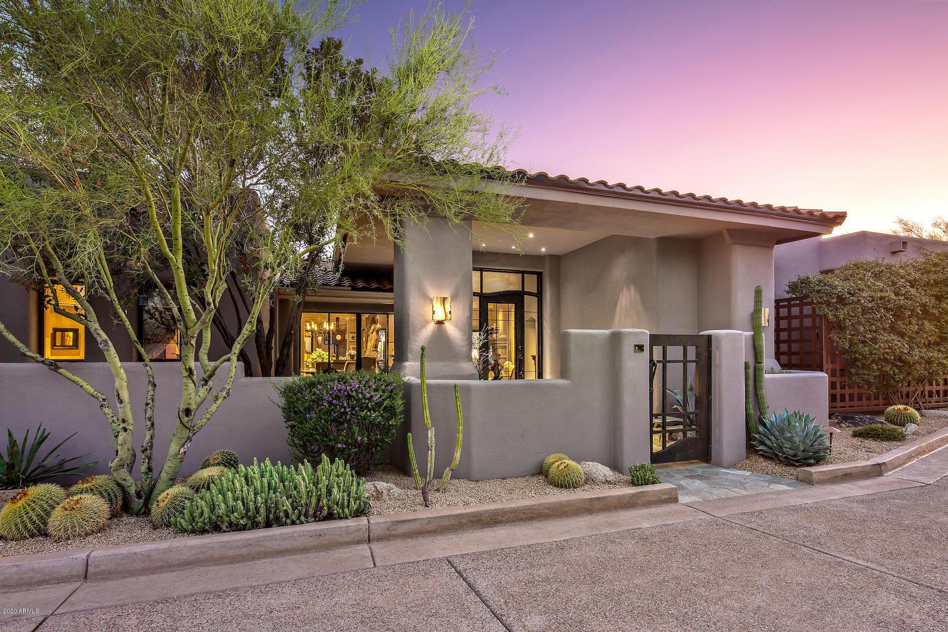 Photo of 39449 N 105th Street, Scottsdale, AZ 85262