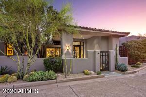 39449 N 105th Street, Scottsdale, AZ 85262