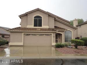 6652 W ROSE GARDEN Lane, Glendale, AZ 85308