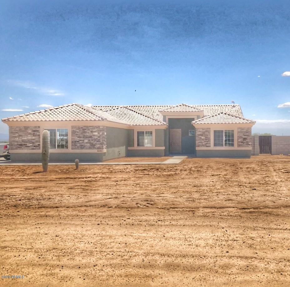 817 RHONDA VIEW --, San Tan Valley, Arizona 85143, 5 Bedrooms Bedrooms, ,3 BathroomsBathrooms,Residential,For Sale,RHONDA VIEW,6087413