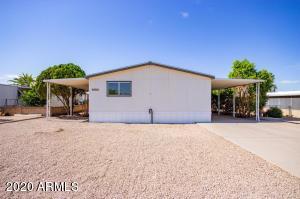 1531 E HELENA Drive, Phoenix, AZ 85022