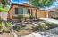 127 N 86TH Lane, Tolleson, AZ 85353