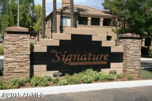 15095 N Thompson Peak Parkway, 2116, Scottsdale, AZ 85260