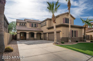 12132 N 146TH Avenue, Surprise, AZ 85379