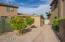 12132 N 146TH Avenue, Surprise, AZ 85379
