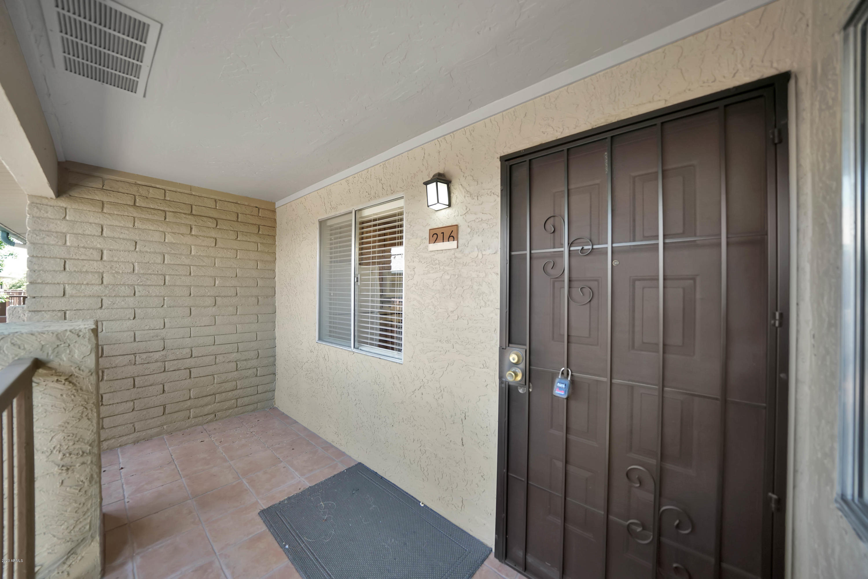 Photo of 4354 N 82ND Street #216, Scottsdale, AZ 85251