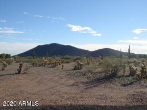 15224 W ROY ROGERS Road, -, Surprise, AZ 85387