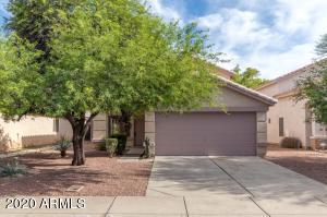 10661 W POINSETTIA Drive, Avondale, AZ 85392