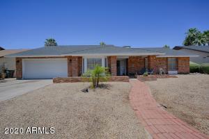 18414 N 46 Drive, Glendale, AZ 85308