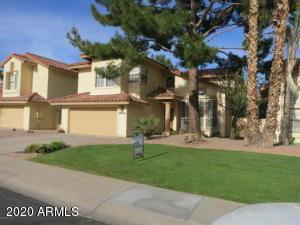 11675 N 91ST Lane, Scottsdale, AZ 85260
